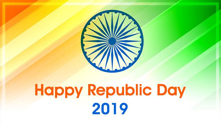 Best images for republic day 2019