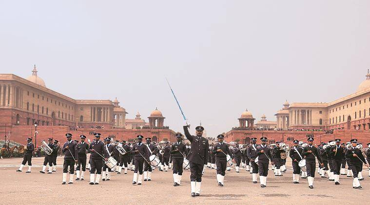 Republic Day: As many as 855 Police officers awarded medals