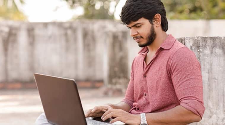 icai result, ca result, icai ipc result, ipcc result, intermediate ca result, icai.nic.in, icai,org, india result,