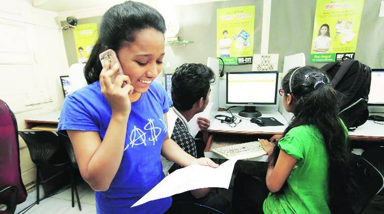 Andhra Pradesh APSBTET Diploma results declared, how to check