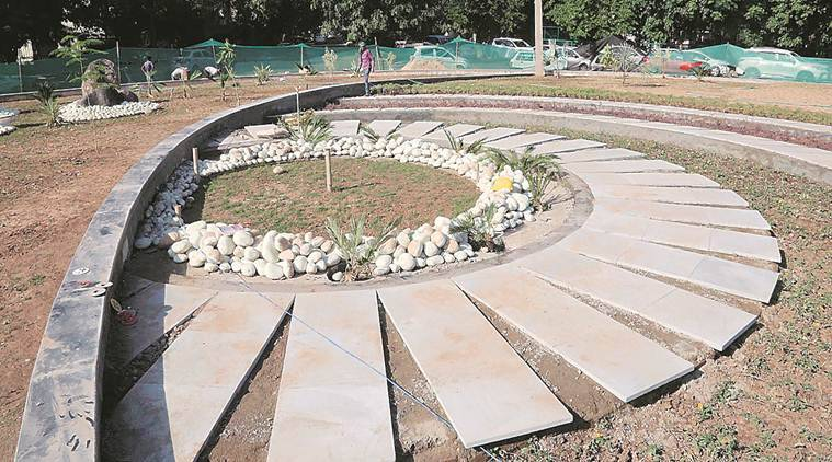 Panchkula roundabout scam: 14 civic body officials face the music