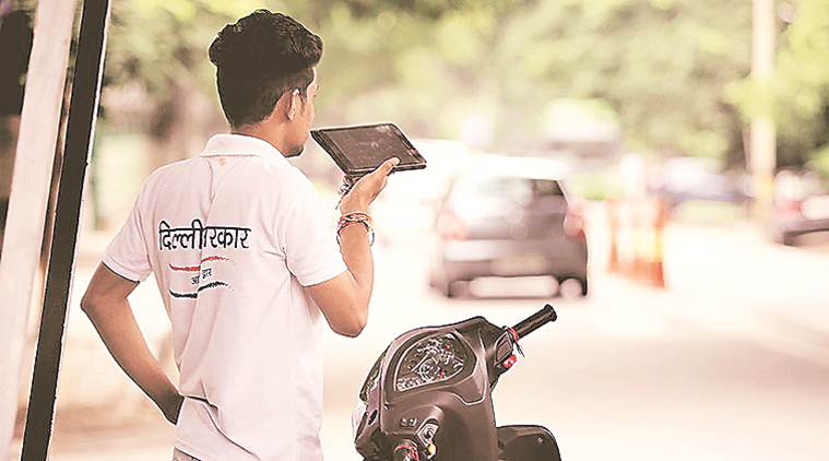 OBC certificates top doorstep delivery list, learner's licence next, reveals RTI