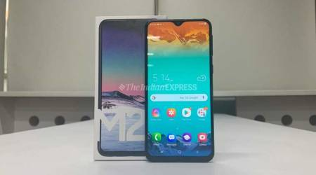 galaxy m10, galaxy m10 price in india, galaxy m10 price, samsung galaxy m10, samsung galaxy m10 price in india, galaxy m20, galaxy m20 price in india, samsung galaxy m20, samsung galaxy m20 price in india, galaxy m series, galaxy m series launch, galaxy m10 launch, galaxy m10 india launch, galaxy m10 launch live, galaxy m30 price in india, galaxy m10 specifications, galaxy m10 specs, galaxy m20 specs, galaxy m20 specifications