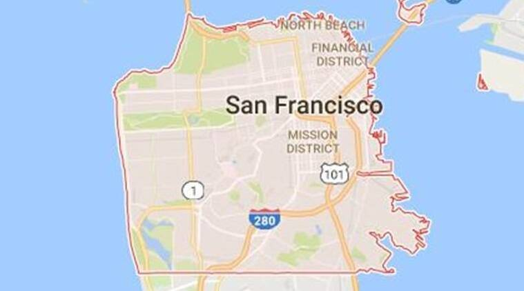 San Francisco may aid on immigration for extradition help