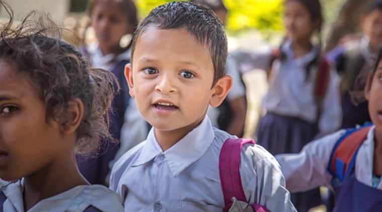 JMI, jamia, jamia admission, jamia school admission, jmi school admission, school admission 2019, jmi.ac.in, education news