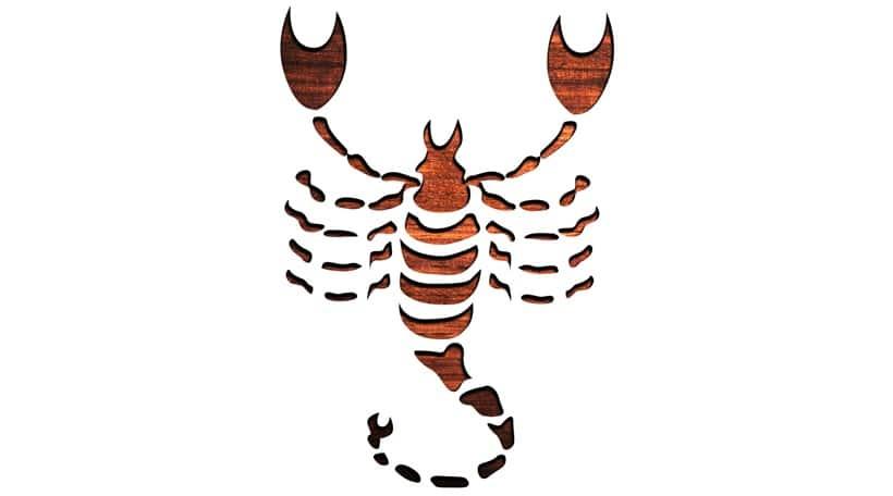 horoscope, weekly horoscope, weekly horoscope june, horoscope for the week, june weekly horoscope, horoscope 2019 for the week, horoscope today, week rashifal, astrology, horoscope 2019, new year horoscope, today horoscope, horoscope virgo, astrology, daily horoscope virgo, astrology today, horoscope today scorpio, horoscope taurus, horoscope gemini, horoscope leo, horoscope cancer, horoscope libra, horoscope aquarius, leo horoscope, leo horoscope today