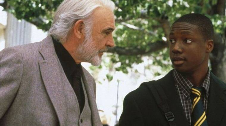 finding forrester review