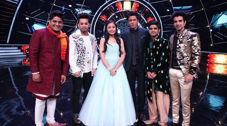 Most watched Indian television shows: Indian Idol 10 ends on