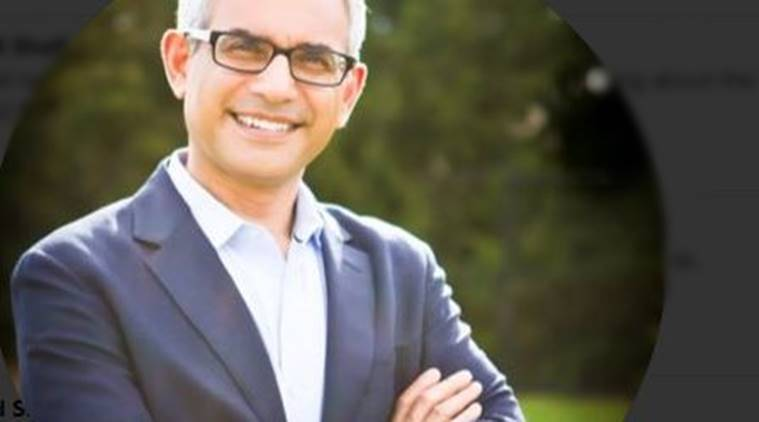 Muslim Republican survives recall vote over his religion