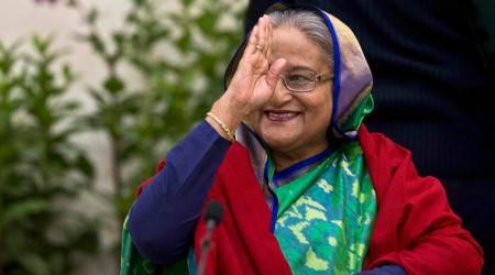 How Sheikh Hasina used realpolitik, textbook governance to consolidate her power