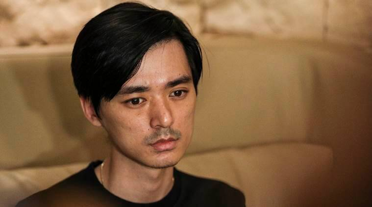 Singapore To Reduce Military Training After Actor Aloysius