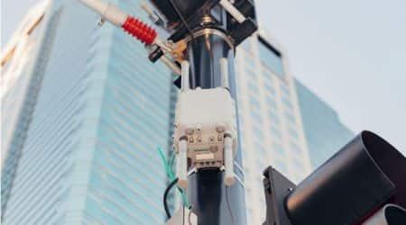 smart cities, smart city Kansas City, Kansas City living lab, Kansas City technology, self-driving cars, Google Fiber