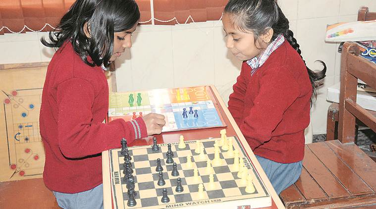 South Delhi body set to build 39 more model schools by next year