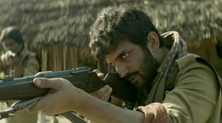 sonchiriya box office collection prediction