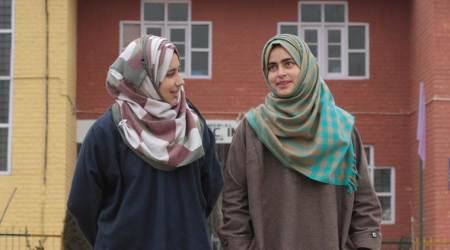 The class must go on: Behind trouble-hit South Kashmir's Class 10 success