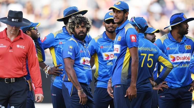 New Zealand vs Sri Lanka T20I Live Cricket Score Streaming: New Zealand take on Sri Lanka. (Source: Twitter/BlackCaps)