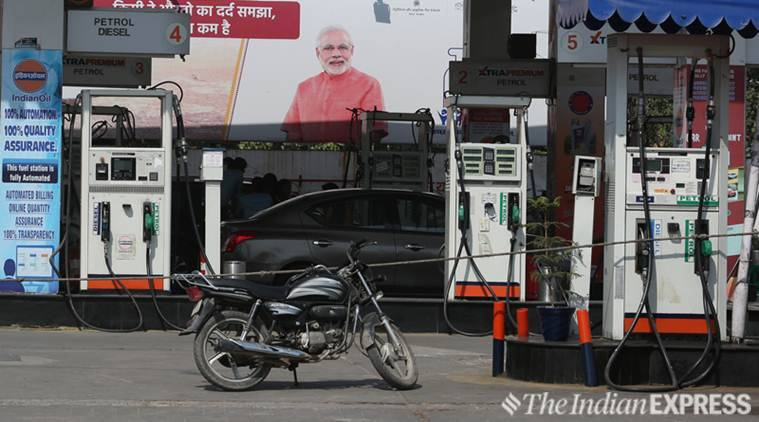 Bharat bandh today by trade unions: All you need to know