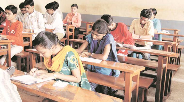 GK test: Surat students answer questions on Jan Dhan scheme, Statue of Unity