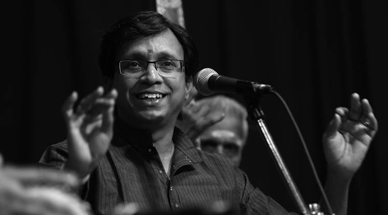 Suryaprakash Ramachandran