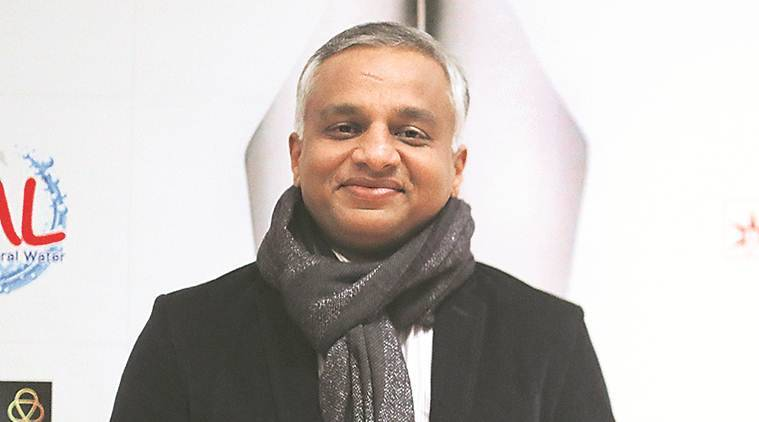 Ramnath Goenka awards, RNG awards, RNG awards winners, RNG awards for 2017, RNG awards winners list, RNG awards Indian express, Ramnath Goenka awards Express, Express awards, Express RNG awards, Express RNG winners, RNG express winners, RNG awards 2019, Indian express group, Indian express, latest news
