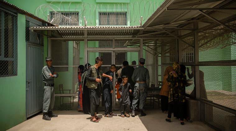taliban, afghan taliban, taliban child recruits, terrorism, afghanistan terrorism
