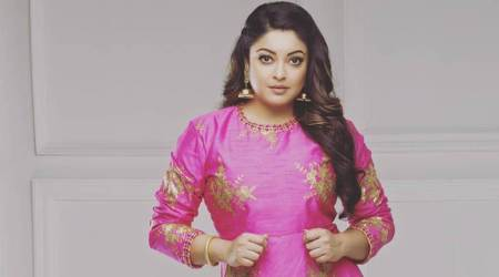 tanushree dutta latest statement