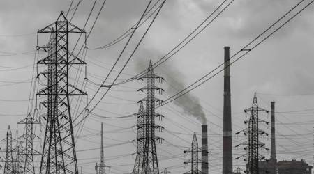 Cabinet relaxes working capital norm for discoms to get loan under Rs 90k cr liquidity plan