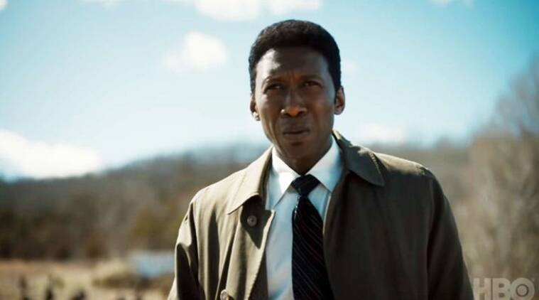 True Detective Season 3 first impression: Make way for Mahershala