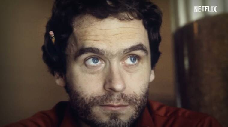Conversations with a Killer The Ted Bundy Tapes review netflix