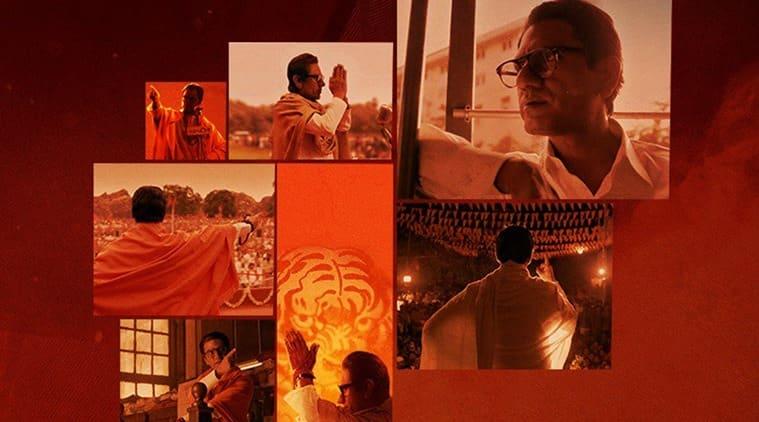 Thackeray review