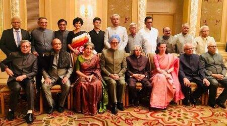 the accidental prime minister cast