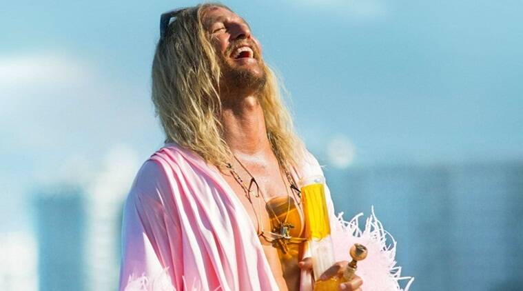 The Beach Bum trailer: Matthew McConaughey, Snoop Dogg star in this stoner comedy