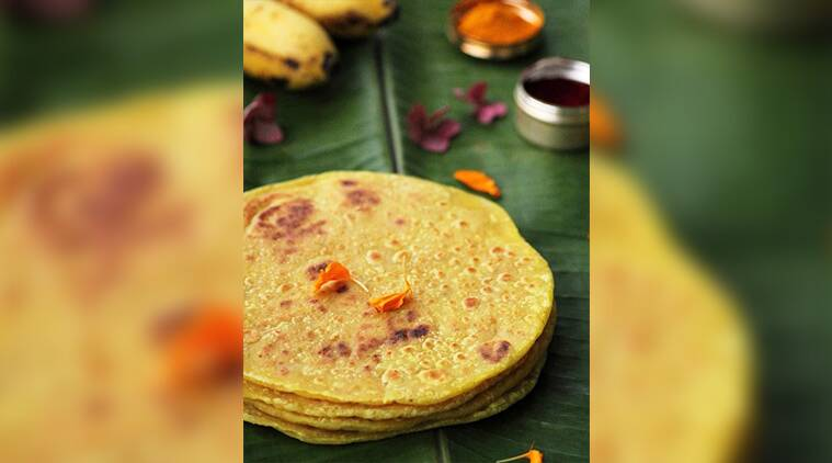 makar sankranti 2019 recipes