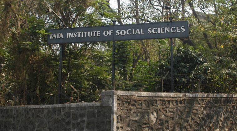 Tiss Mumbai, online classes, Mumbai news, Maharashtra news, indian express news