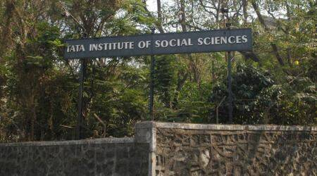 Only two of 87 orders on Forest Rights Act 'in conflict with letter, spirit' of law: TISS report