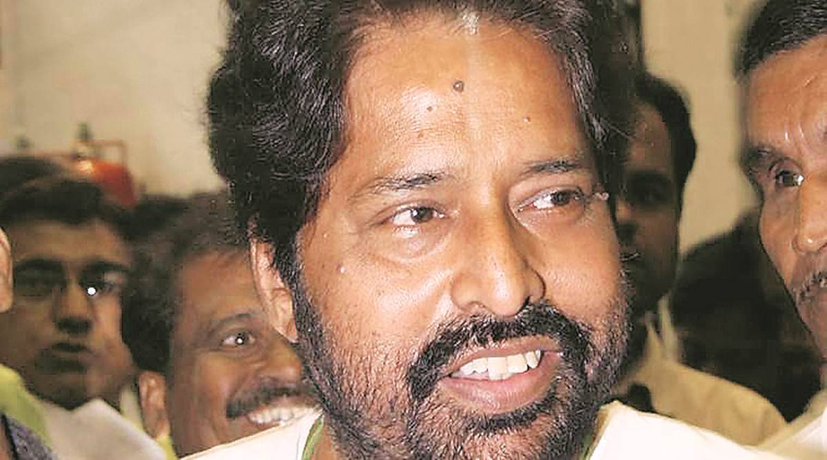 Greater Oppn unity is top priority: Sudip Bandyopadhyay
