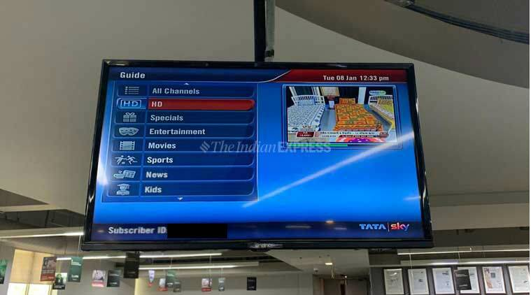 TRAI, TRAI DTH, TRAI rules, TRAI cable rules, TRAI new TV rules, DTH rules, Channel prices, Star channel prices, Airtel new packs, DishTV new packs, TRAI DTH rules, TRAI new rule explained