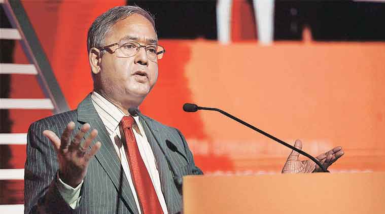 Group insolvency: IBBI sets up committee under Sebi chairman UK Sinha