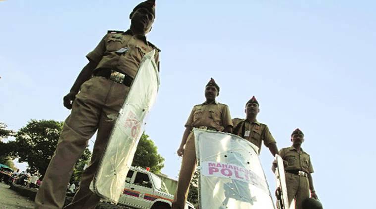 Police bust 'sex racket' at Pune spa, rescue 4 women from Thailand