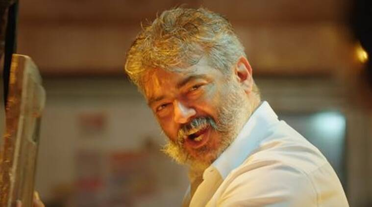 Viswasam box office collection Day 2: Ajith film gets ready to hit the jackpot