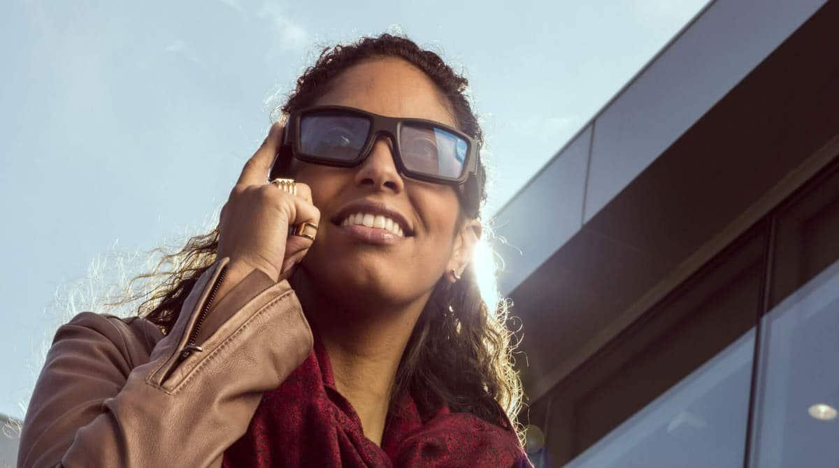 CES 2019, top gadgets at CES 2019, gadgets with Amazon Alexa, Amazon Alexa gadgets CES 2019, all products with Amazon Alexa at CES 2019, Kohler Numi 2.0 Intelligent Toilet, Vuzix Blade smart glasses, Ring Door View Cam