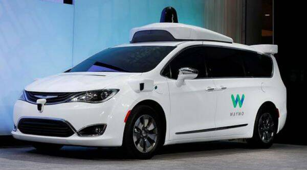 self driving cars, Google self driving cars, Waymo, BMW autonomous cars, Volkswagen self driving cars, robotaxis, Mobileye