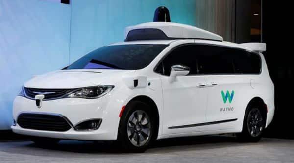 self driving cars, Google self driving cars, Waymo, BMW autonomous cars, Volkswagen self driving cars, robotaxis, Mobileye