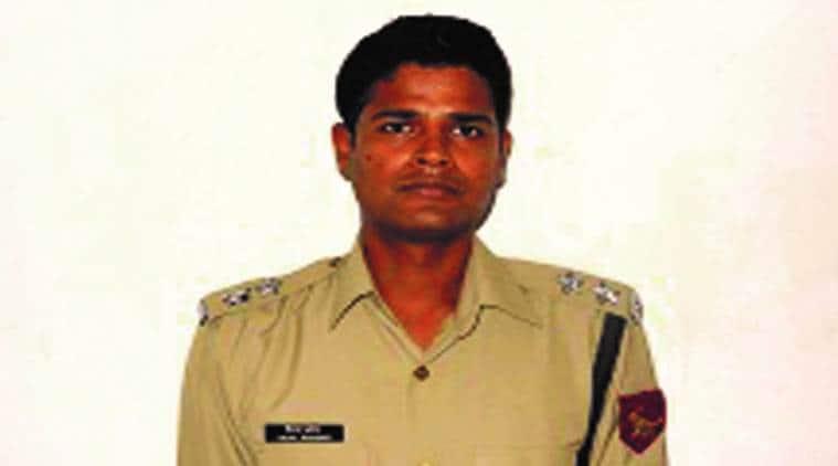 BSF Assistant Commandant killed, two injured in Pak firing along IB, LoC
