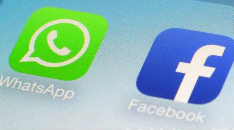 WhatsApp, Facebook, WhatsApp crosses Facebook, WhatsApp growth, Facebook popularity, App Annie, Snapchat, Instagram growth, Facebook growth 2018