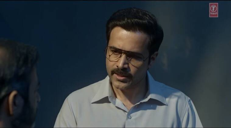 Why Cheat India box office collection Day 2