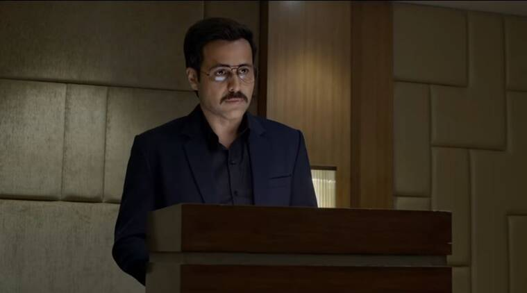 Why Cheat India box office collection Day 3
