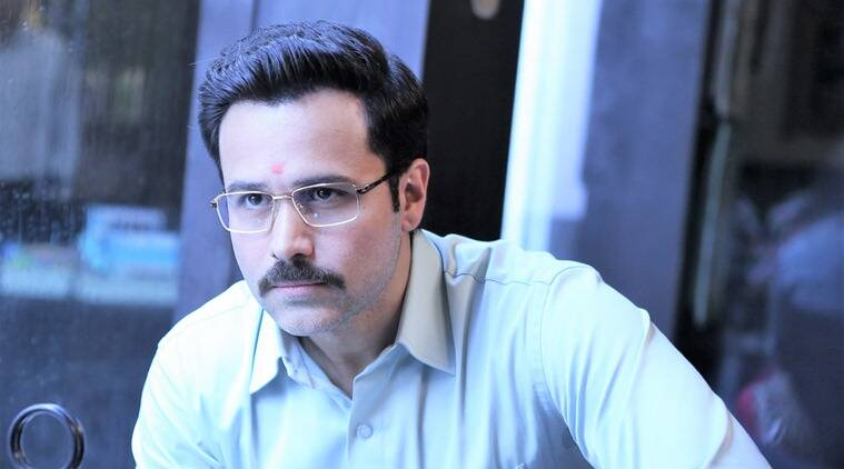 Why Cheat India movie review: The Emraan Hashmi starrer is disjointed and disappointing
