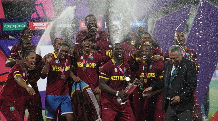 Best Players Of World Cup 2020 ICC T20 World Cup 2020 Fixtures, Schedule, Time Table, Dates and