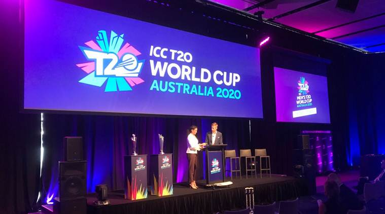 Womens World Cup 2020 Schedule.Icc Women S T20 World Cup 2020 Fixtures Complete Schedule